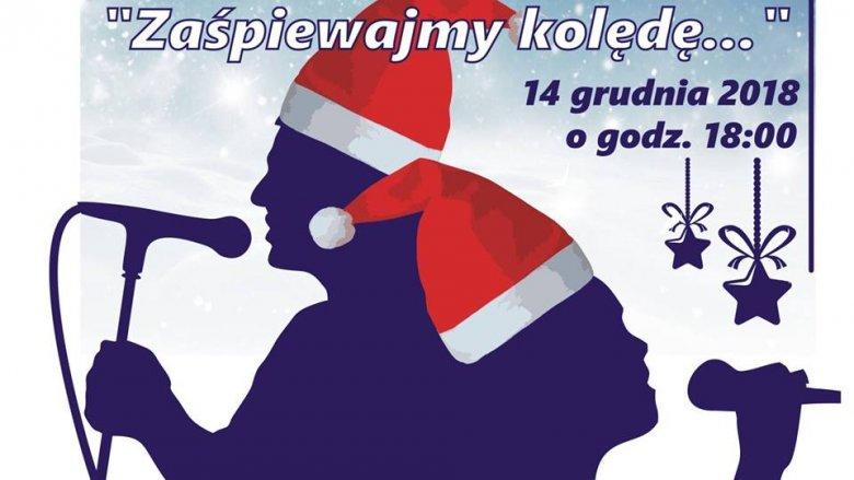 Pałacowa Wigilia odbędzie się 14 grudnia (fot. mat. organizatora)