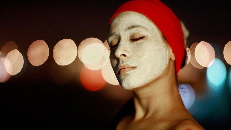 Metropolitalna Noc Teatrów to wydarzenia dedykowane wszystkim miłośnikom teatru (fot. pixabay)