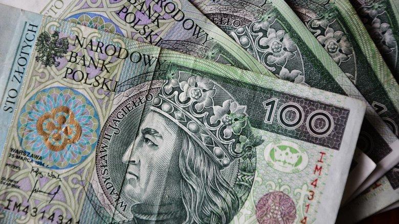 Pomyłka w wypłaconej kwocie wyprawki w ramach programu Dobry Start dotyczyła aż 900 osób (fot. pixabay)