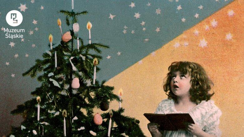 """""""Zapachniało piernikami"""" to tytuł warsztatów rodzinnych, które odbędą się w Muzeum Śląskim (fot. mat. organizatora)"""