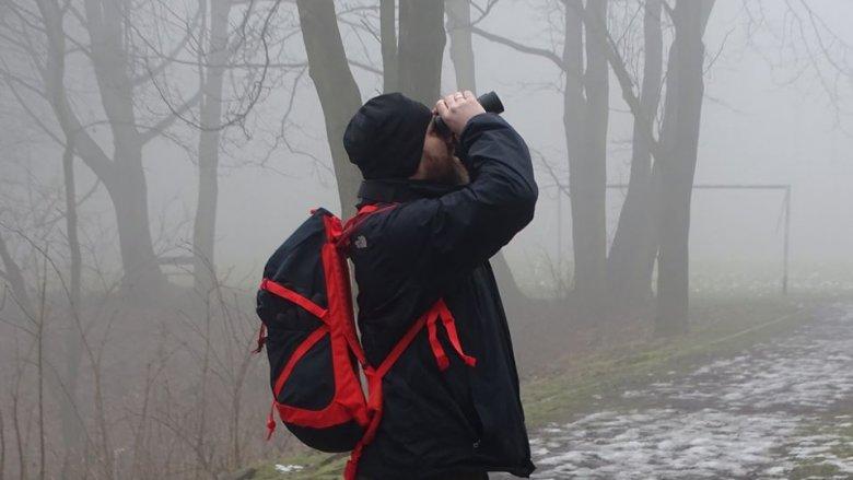 W spacerze mogą wziąć udział zarówno dorośli, jak i dzieci (fot. mat. organizatora)