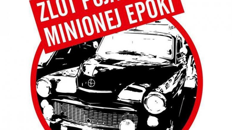 Zlot pojazdów minionej epoki odbędzie się w Sztygarce 6 września (fot. materiały organizatora)