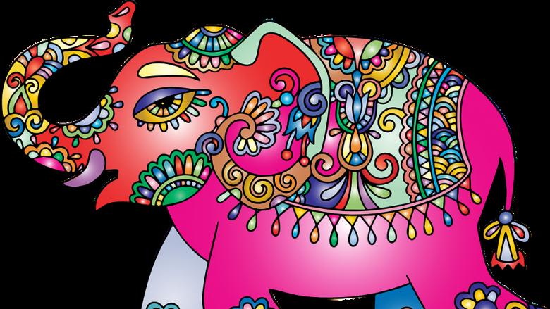 Na warsztatach dzieci stworzą swoją niepowtarzalną figurkę (fot. mat. pixabay)