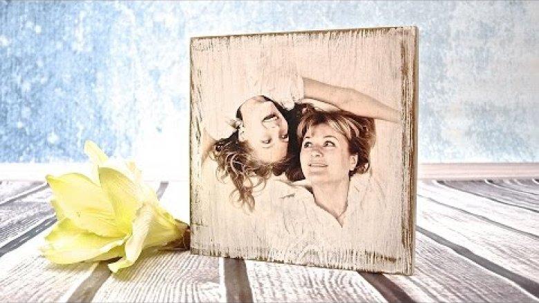 Embedded thumbnail for Efektowne zdjęcie na desce