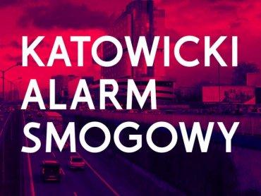 Dzięki działaniom stowarzyszenia każdy mieszkaniec Katowic może na bieżąco sprawdzać jakość powietrza w mieście (fot. Katowicki Alarm Smogowy)