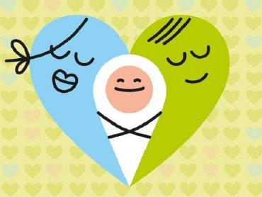 IV Festiwal Rodzicielstwa odbędzie się w dniach 17-19 czerwca (fot. mat. organizatora)