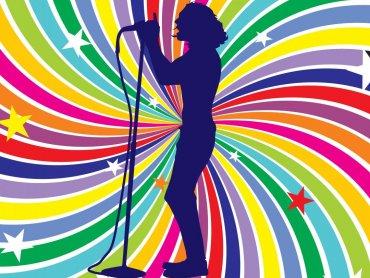 W konkursie trzeba będzie zaprezentować dwie piosenki (fot. sxc.hu)