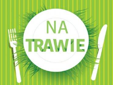 """""""Śniadanie na trawie"""" startuje 7 maja i odbywać się będzie w każdą sobotę do 6 sierpnia (fot. FB Śniadanie na trawie)"""