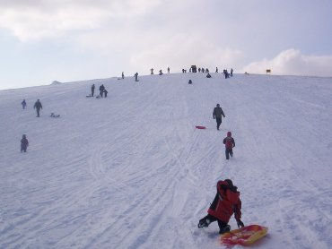 W województwie śląskim ferie potrwają od 15 do 28 lutego (fot. foter.com)