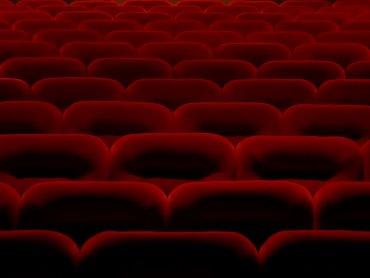 Bezpłatne seanse filmowe w Siemianowickim Centrum Kultury będą odbywać się we wtorki (fot. foter.com)
