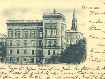 Różnorodne zajęcia dla dzieci przygotowało Muzeum w Mysłowicach (fot. mat. FB Muzeum Miasta Mysłowice)