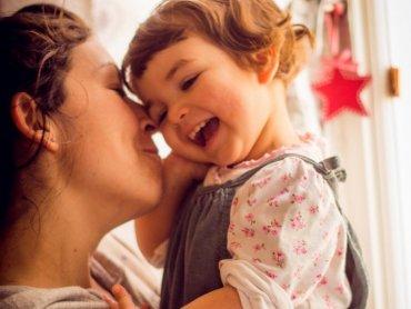Dla mam i córek poświęcone będą atrakcje w CH Auchan Mikołów (fot. foter.com)