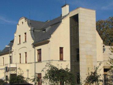 Wakacyjne spotkania w Muzeum Miasta Jaworzno odbywają się we wtorki (fot. mat. FB Muzeum Miasta Jaworzno)