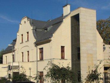 W Muzeum Miasta Jaworzna wakacyjne wtorki to zajęcia i warsztaty dla dzieci (fot. mat. FB Muzeum Miasta Jaworzna)