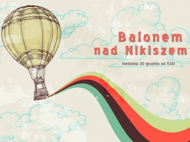 Niezwykła atrakcja czeka na odwiedzających Nikiszowiec w niedzielę (fot. mat. organizatora)