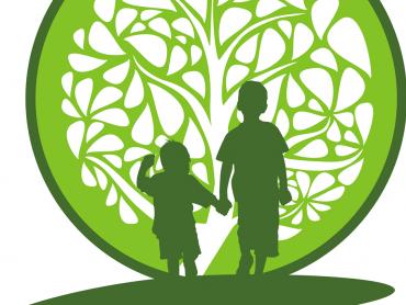 Z okazji Dnia Ziemi Fundacja Park Śląski zaprasza dzieci na bezpłatne warsztaty (fot. mat. Fundacja Park Śląski)