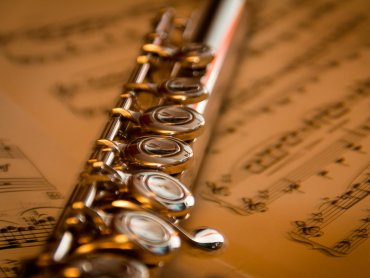 Akademia Muzycznego Smaku to cykl koncertów w Filharmonii Śląskiej (fot. foter.com)