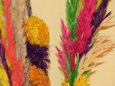 """""""Wielkanoc po śląsku"""" to impreza, która odbędzie się w Górnośląskim Parku Etnograficznym (fot. foter.com)"""