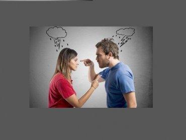 O różnicach damsko-męskich porozmawiacie na spotkaniu Klubu Mamuśki (fot. mat. organizatora)