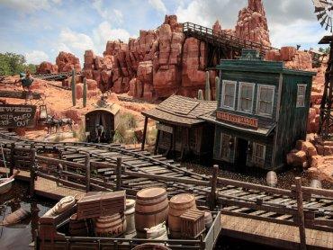 W Będzinie pożegnanie wakacji odbędzie się w towarzystwie Indian i kowboi (fot. foter.com)