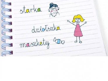 """Tym razem na zajęciach """"Bajtle godajom w muzeum"""" dzieci wybiorą się na śląskie zakupy (fot. mat. FB Muzeum Śląskie)"""