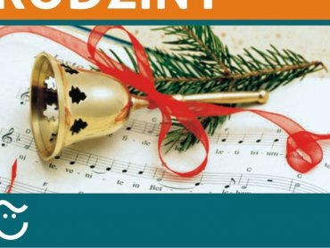 II Bytkowskie Śpiewogranie odbędzie się 13 stycznia (fot. mat. FB Siemianowickie Centrum Kultury)