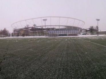 Ferie na Stadionie Śląskim to bezpłatne zajęcia dla dzieci i młodzieży (fot. FB Stadion Śląski)