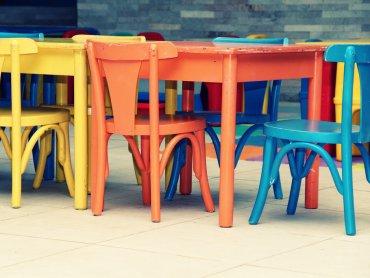 Centrum Dzieci i Młodzieży Bumerang działać będzie w budynku CH Forum (fot. foter.com)