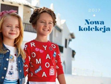 Mamy dla Was bony zakupowe, które możecie wykorzystać w sklepie Pastelowa Szafa (fot. mat. Pastelowa Szafa)