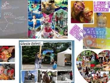 Wszystkim uczestnikom konkursu dziękujemy za przesłanie zdjęć (fot. zdjęcia czytelników)
