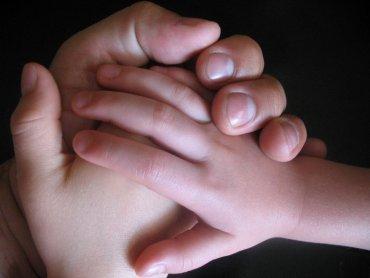 Forum Strefy Rodzica skierowane jest do rodziców oraz dzieci w wieku 6-16 lat (fot. foter.com)