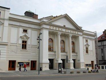 Wielokulturowy Bytom to gra miejska, która odbędzie się w centrum Bytomia 10 września (fot. foter.com)