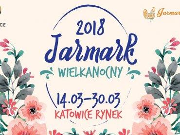 Jarmark na rynku do dla wielu osób obowiązkowy punkt przedświątecznych przygotowań (fot.mat. organizatora)