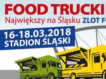 Organizatorzy imprezy chcą pokazać, że food truck to niekoniecznie fast food (fot. mat. organizatora)