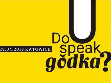 Festiwal to ciekawy sposób na propagowanie regionalnej tradycji (fot. mat. organizatora)