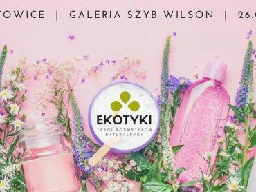 Kosmetyki pachnące naturą to ciekawa alternatywa dla preparatów ze sklepowych półek (fot. mat. organizatora)