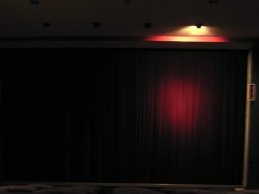 """""""Żeby nie zgubić"""" to tytuł spektaklu przygotowanego w ramach programu Lato w Teatrze (fot. foter.com)"""