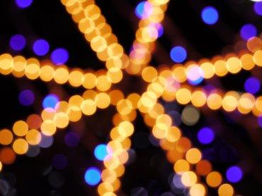W czasie warsztatów w skansenie będzie można dowiedzieć się wiele o tradycjach bożonarodzeniowych (fot. Marius Muscalu / Foter / CC BY)