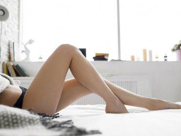 Czy ciąża jest stanem, w którym kobieta musi zrezygnować z wszelkiej aktywności fizycznej? (fot. foter.com)