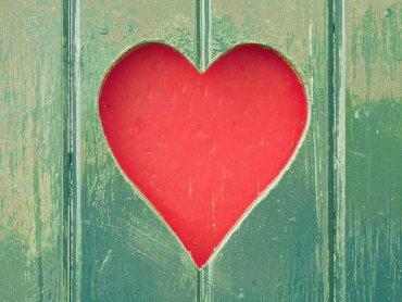 """""""Zakochaj się w Będzinie"""" to atrakcje dla zakochanych par oraz warsztaty dla dzieci (fot. foter.com)"""