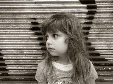Jak wspierać dziecko dowiecie się na bezpłatnych zajęciach organizowanych przez Miś Kuleczka (fot. foter.com)