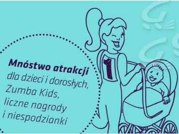 """""""Wyścigi Wózków"""" to pierwsza tego typu impreza w Polsce (fot. mat. organizatora)"""