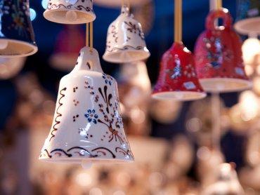 18 grudnia odbędzie się jarmark przy będzińskich podziemiach (fot. foter.com)