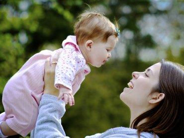 O uczuciach rodziców porozmawiają uczestnicy warsztatów w Rybniku i Zabrzu (fot. foter.com)