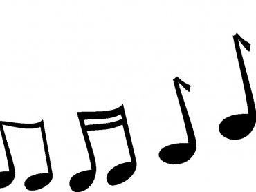 """""""Muzyczne opowieści"""" to jedna z wielu propozycji bezpłatnych zajęć w dąbrowskiej bibliotece (fot. foter.com)"""