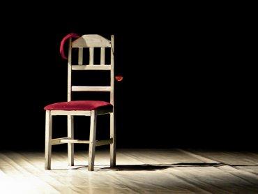 Teatralne zabawy pomogą uczestnikom wyzwolić kreatywność i ożywić wyobraźnię (fot. foter.com)