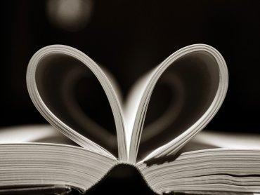 Duzi i mali miłośnicy książek muszą zajrzeć na Śląskie Targi Książki (fot. foter.com)