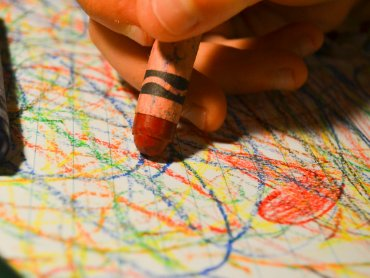 Otwarta Pracownia Artystyczna zaprasza na dni otwarte 18-19 czerwca (fot. foter.com)