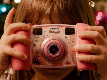 Czekamy na zdjęcia Waszych przebranych pociech do 10 lutego (fot. foter.com)