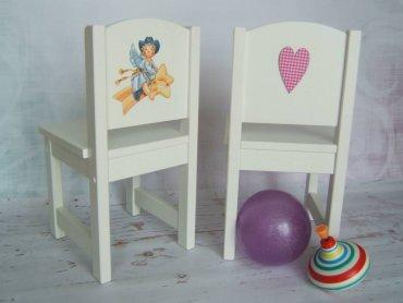 Te i wiele innych, ciekawych wyrobów Kasi Nadrowskiej znajdziecie na stronie www.galeriamiau.pl (fot. materiały Galeria Miau)